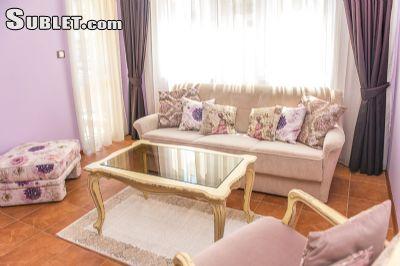 Image 7 unfurnished 1 bedroom Apartment for rent in Veliko Tarnovo, Veliko Tarnovo