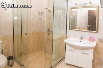 Image 8 unfurnished 1 bedroom Apartment for rent in Veliko Tarnovo, Veliko Tarnovo