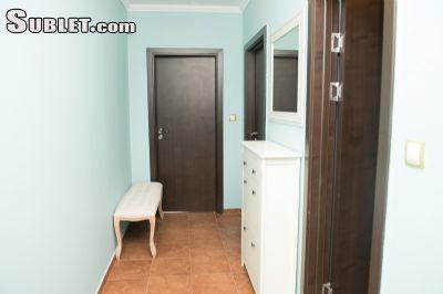 Image 9 unfurnished 1 bedroom Apartment for rent in Veliko Tarnovo, Veliko Tarnovo