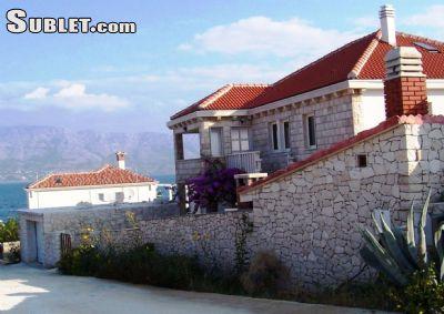 Split Dalmatia Room for rent