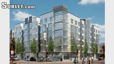 Image 1 Room to rent in Berkeley, Alameda County 2 bedroom Apartment