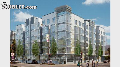 rooms for rent in Berkeley