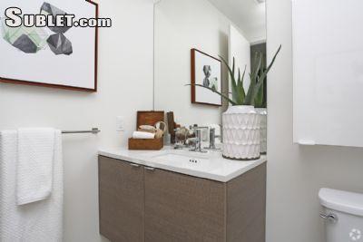 Image 10 Room to rent in Berkeley, Alameda County 2 bedroom Apartment