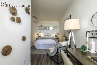 Image 4 Room to rent in Berkeley, Alameda County 2 bedroom Apartment