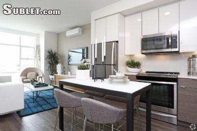 Image 7 Room to rent in Berkeley, Alameda County 2 bedroom Apartment