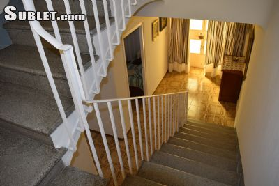 Image 4 Furnished room to rent in Granada, Granada Province 3 bedroom Dorm Style