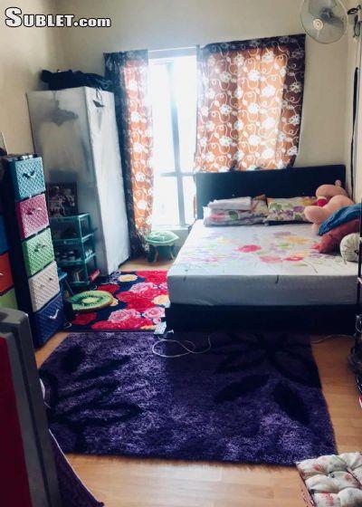 660 room for rent Kuchai Lama, Kuala Lumpur