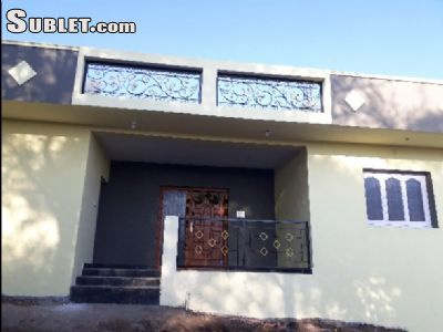 Image 10 furnished 4 bedroom House for rent in Dindigul, Tamil Nadu