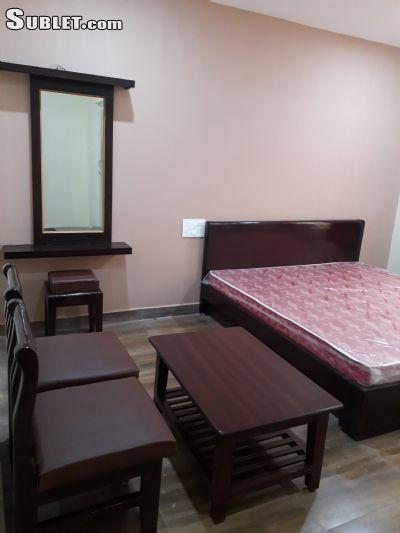 Image 4 furnished 4 bedroom House for rent in Dindigul, Tamil Nadu