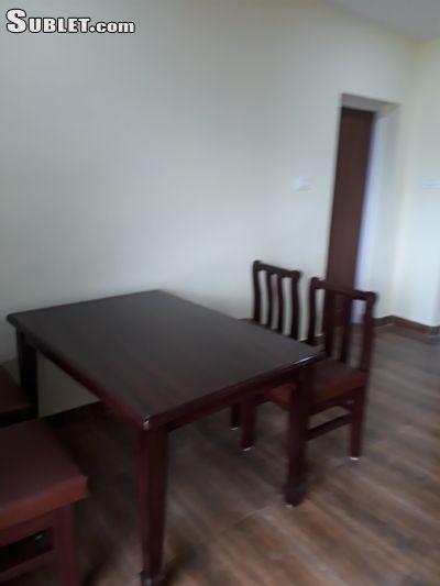 Image 5 furnished 4 bedroom House for rent in Dindigul, Tamil Nadu