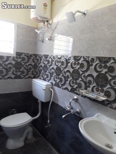 Image 6 furnished 4 bedroom House for rent in Dindigul, Tamil Nadu