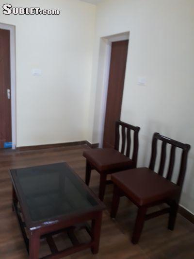 Image 7 furnished 4 bedroom House for rent in Dindigul, Tamil Nadu