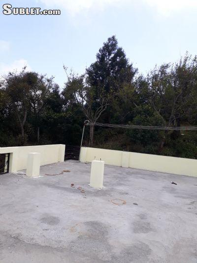 Image 8 furnished 4 bedroom House for rent in Dindigul, Tamil Nadu