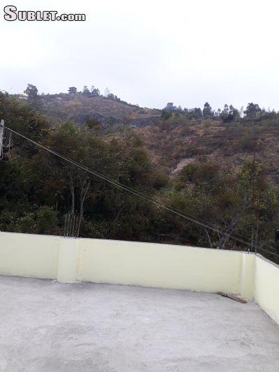 Image 9 furnished 4 bedroom House for rent in Dindigul, Tamil Nadu