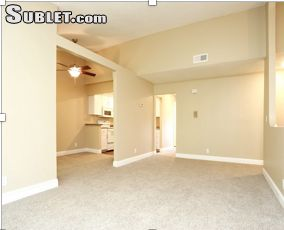 Image 2 Room to rent in Fremont, Alameda County 3 bedroom Apartment