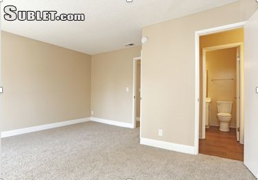Image 3 Room to rent in Fremont, Alameda County 3 bedroom Apartment