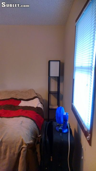 rooms for rent in Des Moines