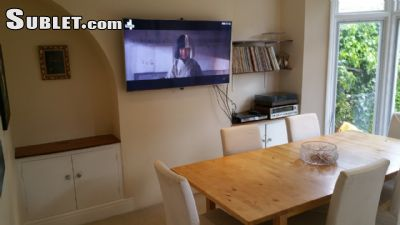 Image 4 Furnished room to rent in Barnet, Barnet 3 bedroom House
