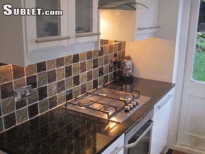 Image 5 Furnished room to rent in Barnet, Barnet 3 bedroom House