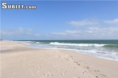 Image 10 furnished 3 bedroom Townhouse for rent in Vero Beach, Indian River (Vero Bch)
