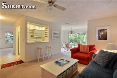 Image 2 furnished 3 bedroom Townhouse for rent in Vero Beach, Indian River (Vero Bch)