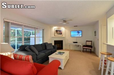 Image 3 furnished 3 bedroom Townhouse for rent in Vero Beach, Indian River (Vero Bch)