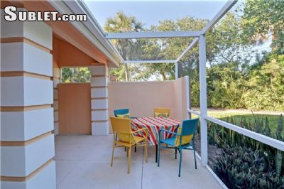 Image 5 furnished 3 bedroom Townhouse for rent in Vero Beach, Indian River (Vero Bch)