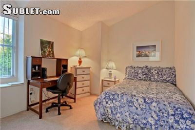 Image 7 furnished 3 bedroom Townhouse for rent in Vero Beach, Indian River (Vero Bch)