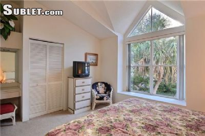 Image 8 furnished 3 bedroom Townhouse for rent in Vero Beach, Indian River (Vero Bch)