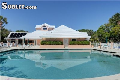 Image 9 furnished 3 bedroom Townhouse for rent in Vero Beach, Indian River (Vero Bch)