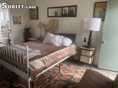 Image 2 furnished Studio bedroom Dorm Style for rent in San Clemente, Orange County
