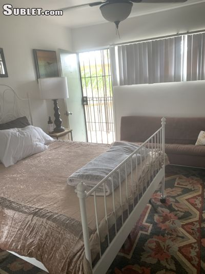 Image 6 furnished Studio bedroom Dorm Style for rent in San Clemente, Orange County