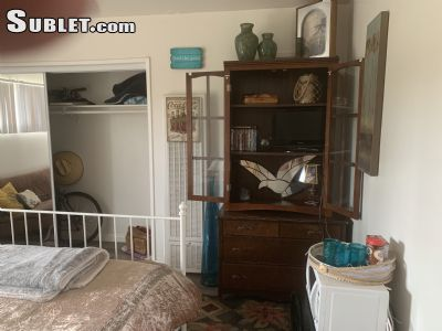 Image 7 furnished Studio bedroom Dorm Style for rent in San Clemente, Orange County
