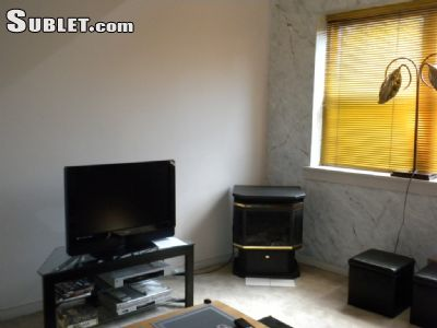 Image 5 furnished 1 bedroom Townhouse for rent in Other Center City, Center City