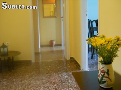 350 room for rent Athens Athens, Attica (Athens)