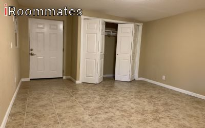 rooms for rent in Chula Vista