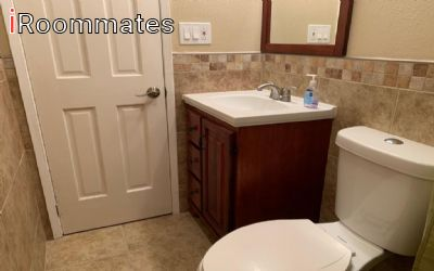 Image 3 Room to rent in Chula Vista, Southern San Diego 3 bedroom House