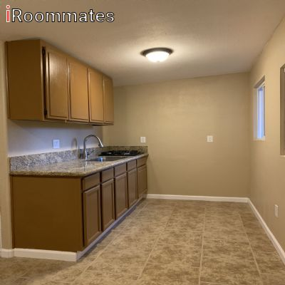 Image 4 Room to rent in Chula Vista, Southern San Diego 3 bedroom House