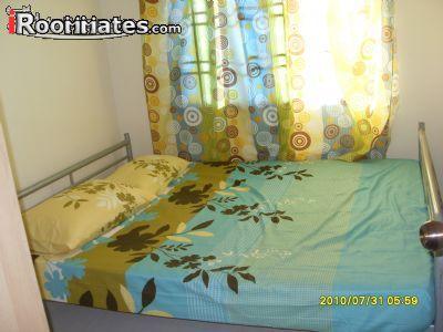 450 room for rent Johor Bahru, Johor