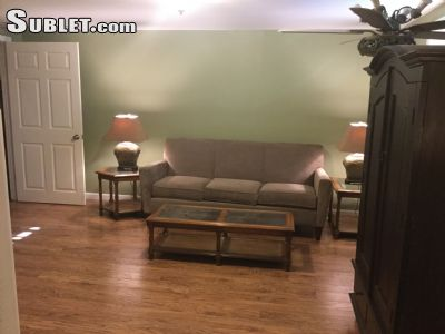 Image 1 Furnished room to rent in Forestdale, Upper Cape Cod 2 bedroom House