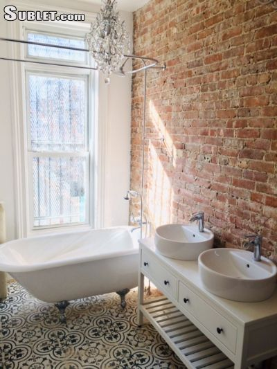 rooms for rent in Bushwick