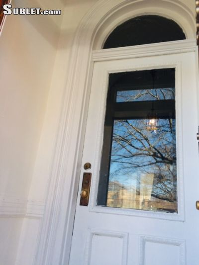 Image 10 Furnished room to rent in Bed-Stuy, Brooklyn 5 bedroom Townhouse