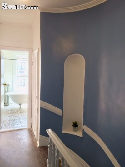 Image 5 Furnished room to rent in Bed-Stuy, Brooklyn 5 bedroom Townhouse