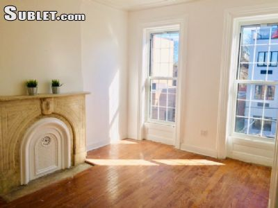 Image 7 Furnished room to rent in Bed-Stuy, Brooklyn 5 bedroom Townhouse