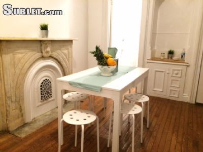 Image 8 Furnished room to rent in Bed-Stuy, Brooklyn 5 bedroom Townhouse