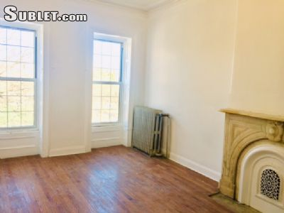 Image 9 Furnished room to rent in Bed-Stuy, Brooklyn 5 bedroom Townhouse