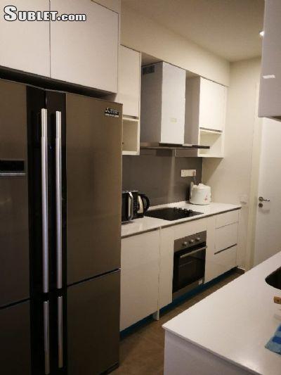900 room for rent Bukit Jalil, Kuala Lumpur