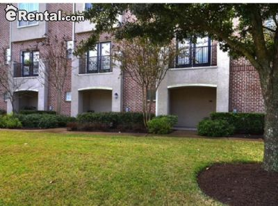 $1950 2 Other West Houston West Houston, Houston