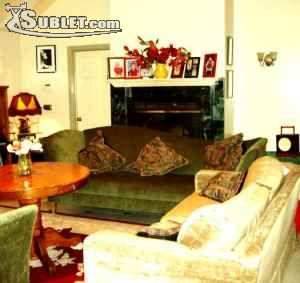 Image 3 Furnished room to rent in Studio City, San Fernando Valley 2 bedroom Apartment