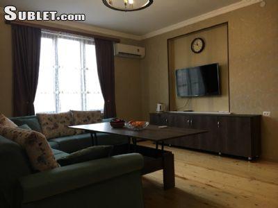 Kakheti Room for rent